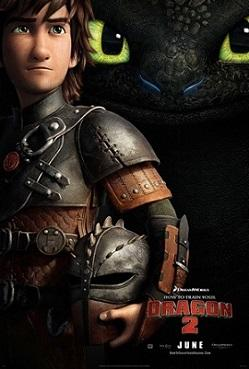 23-How to Train Your Dragon 2 Estreno 13 de Junio criticsight