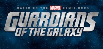 28-Guardians of the Galaxy Estreno 1 de Agosto criticsight