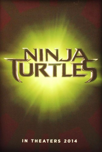 29-Teenage Mutant Ninja Turtles Estreno 8 de Agosto criticsight