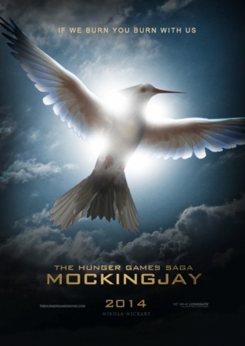 37-The Hunger Games  Mockingjay Part 1 Estreno 21 de Noviembre criticsight