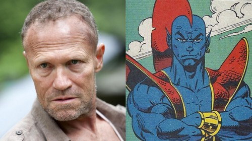 Michael Rooker interpreta a Yondu criticsight