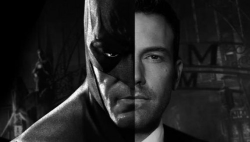 batman affleck batman vs superman 2016 criticsight