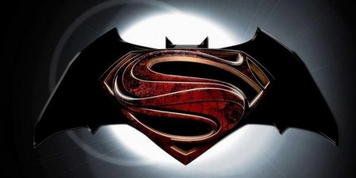 batman vs superman correciones de rumores criticsight