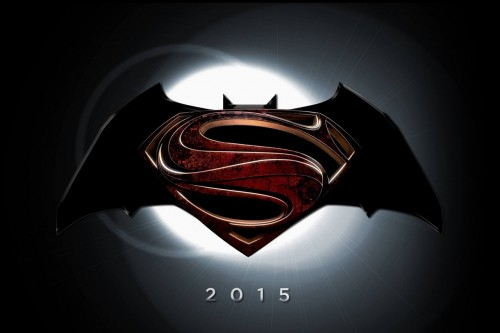 batman vs superman hasta el 2016 criticsight