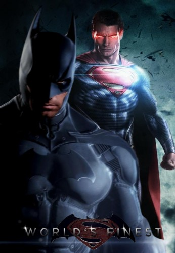 batman vs superman worlds finnest criticsight
