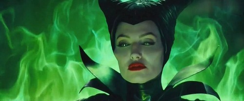 maleficent new trailer lana del rey criticsight