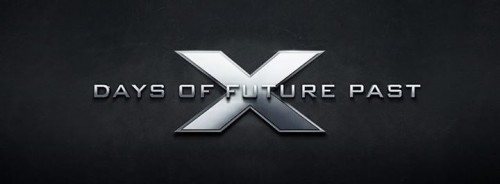 x men days of future past banne criticsight