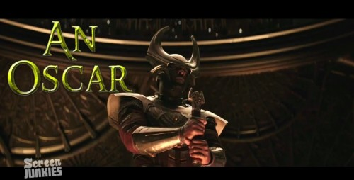 thor the dark world  trailer honesto criticsight