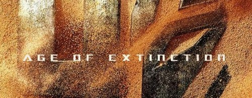 transformers age of exctintion banner criticsight