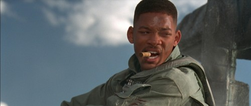 will smith no regresa al dia de la independencia 2 criticsight
