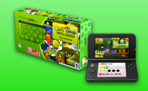 yoshis-new-island-3ds-xl-bundle