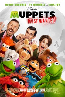 1 Muppets Most Wanted criticsight