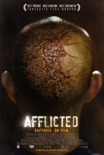 11 Afflicted  criticsight