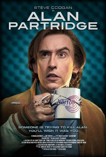 12 Alan Partridge Alpha Papa  criticsight