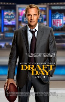 14 Draft Day  criticsight