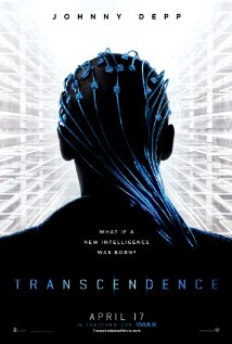 20 Trascendence  criticsight