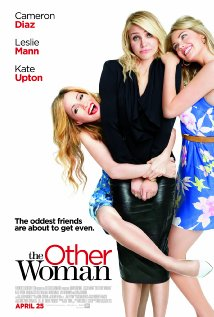 25 The Other Woman  criticsight