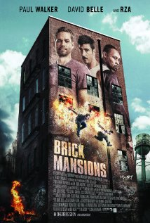 27 Brick Mansions  criticsight