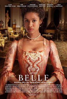 31 Belle  criticsight