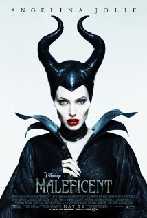38 Maleficent  criticsight