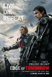 40 Edge of Tomorrow  criticsight
