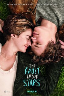 41 The Fault in our Stars criticsight