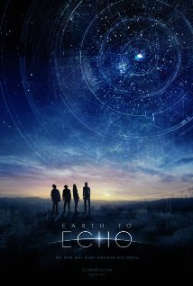 47 Earth to Echo  criticsight
