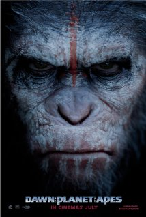 48 Dawn of the Planet of the Apes  criticsight