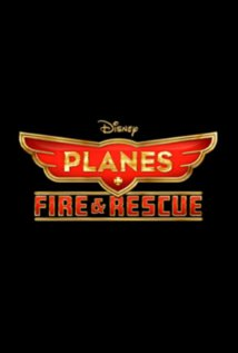 50 Planes Fire and Rescue  criticsight