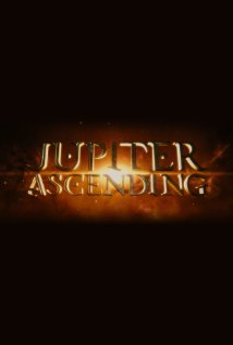 51 Jupiter Ascending  criticsight