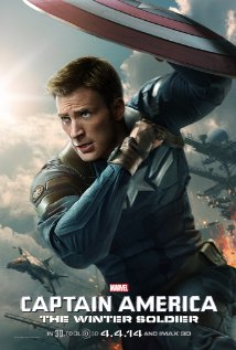 6 Captain America The Winter Soldier criticsight