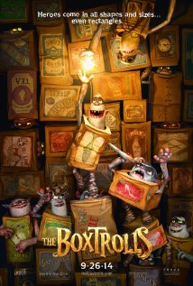 63 The Boxtrolls  criticsight