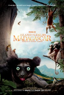 8 Island of Lemurs  Madagascar  criticsight