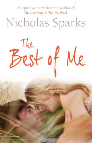 The Best of Me criticsight