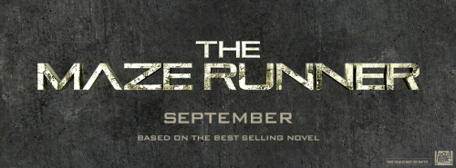 "Trailer Debut y Poster de ""Maze Runner"" criticsight  banner"