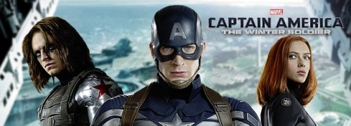 captain america the winter soldier banner criticsight