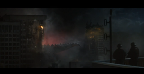 godzilla 2014 trailer internacional criticsight