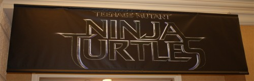 ninja turtles 2014  tmnt criticsight