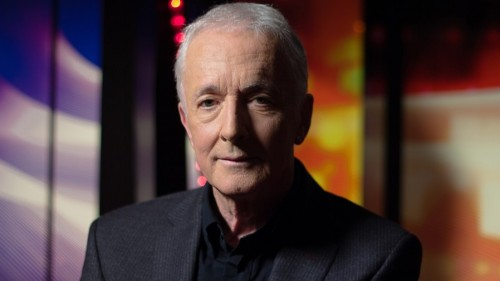 Anthony Daniels star wars episode seven criticsight