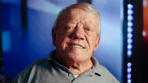 Kenny Baker star wars episode seven criticsight