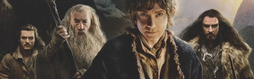 The Hobbit There and Back Again nuevo nombre tercera pelicula criticsight