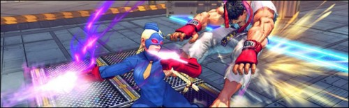 decapre ultra street fighter iv cambios criticsight