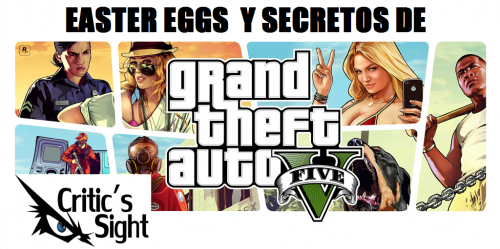 easter eggs y secretos de gta v 5 criticsight