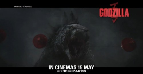 godzilla 2014 tv spots abril criticsight