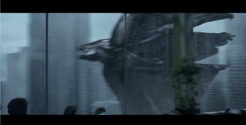 godzilla trailer internacional abril 2014 criticsight