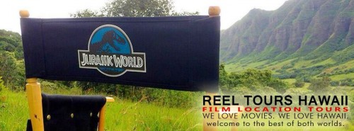 jurassic world banner first criticsight