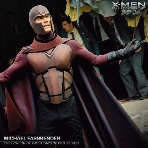 magneto days of future past detras de camaras criticsight