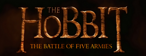 the-hobbit-battle-of-five-armies new name third movie 2014 criticsight