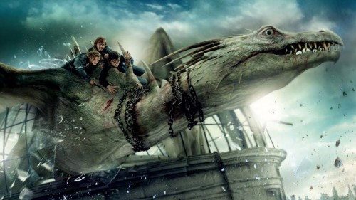 FANTASTIC BEASTS AND WHERE TO FIND THEM 2016 movie harry potter spin off criticsight