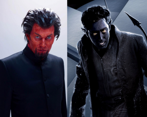 azazel dead in x men days of future past criticsight